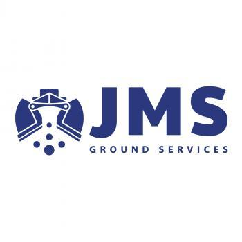 JMS Ground Services - Wolverhampton, West Midlands WV1 2TZ - 01902 651267 | ShowMeLocal.com