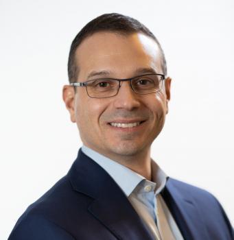 Fabio Ventolini - Toronto, ON M5H 2S8 - (416)364-5400 | ShowMeLocal.com