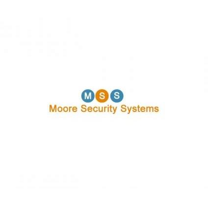 Moore Security Systems Ltd - Lutterworth, Leicestershire LE17 4QS - 01455 698958 | ShowMeLocal.com