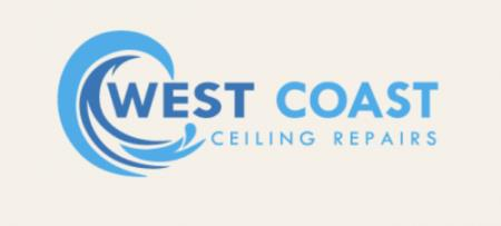 West Coast Ceiling Repairs Perth - Perth, WA 6000 - 0401 856 208   ShowMeLocal.com