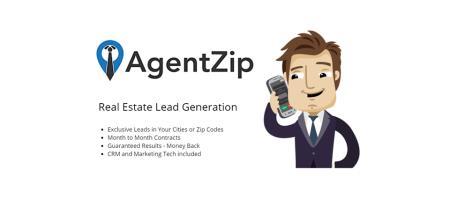 Agentzip Inc. - San Diego, CA 92108 - (858)252-1153   ShowMeLocal.com