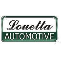 Louetta Automotive - Katy, TX 77450 - (832)913-5678 | ShowMeLocal.com