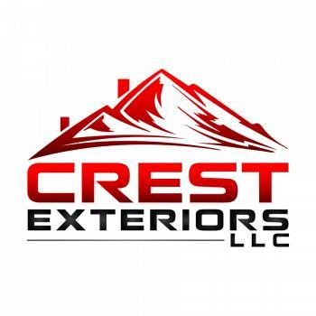 Crest Exteriors, Llc - Mansfield, TX 76063 - (855)316-7663 | ShowMeLocal.com