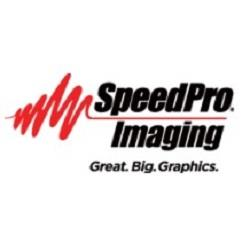 Speedpro Imaging Miami - Miramar, FL 33025 - (954)388-7470 | ShowMeLocal.com