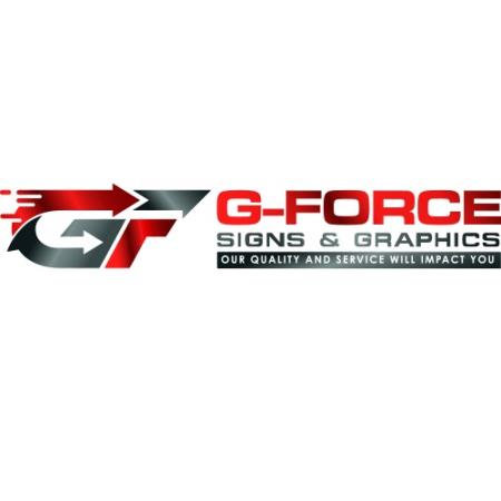 G-Force Signs & Graphics - South Windsor, CT 06074 - (860)787-5338 | ShowMeLocal.com