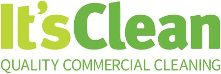 It's Clean Ltd. - Harrogate, North Yorkshire HG1 4BA - 01423 566785 | ShowMeLocal.com