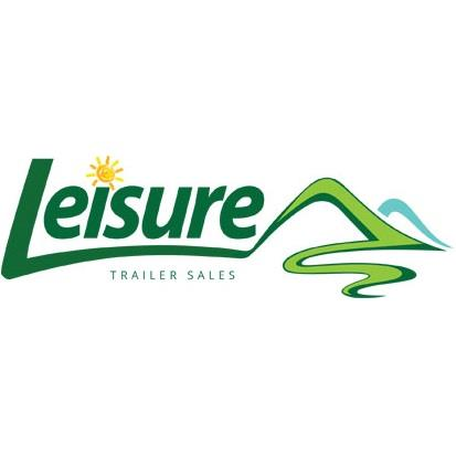 Leisure Trailer Sales - Tecumseh, ON N8N 2L9 - (519)727-3400   ShowMeLocal.com