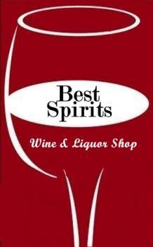 Best Spirits Wine & Liquor Shop - Cold Lake, AB T9M 1P1 - (780)594-4446 | ShowMeLocal.com