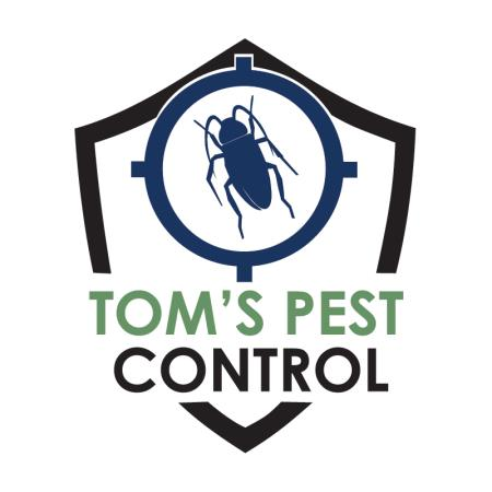 Tom's Pest Control Brisbane