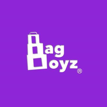 BagBoyz® - Melbourne, VIC 3000 - 0468 882 247   ShowMeLocal.com