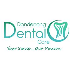 Dandenong Dental Care - Dandenong, VIC 3175 - (03) 8578 6000 | ShowMeLocal.com