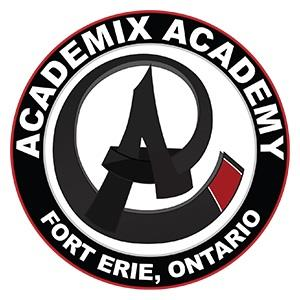 Academix Academy Fort Erie - Fort Erie, ON L2A 1P2 - (905)871-9300 | ShowMeLocal.com