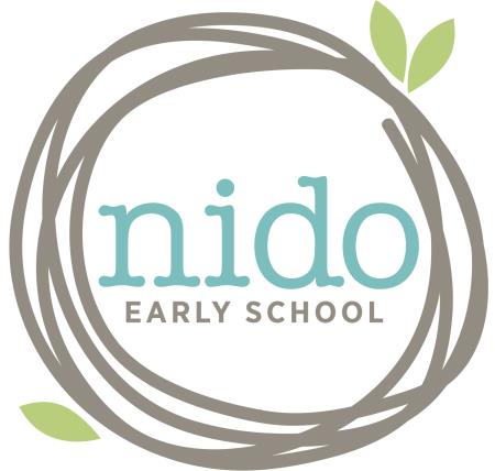 Nido Early School - Willetton, WA 6155 - (08) 9354 4192 | ShowMeLocal.com