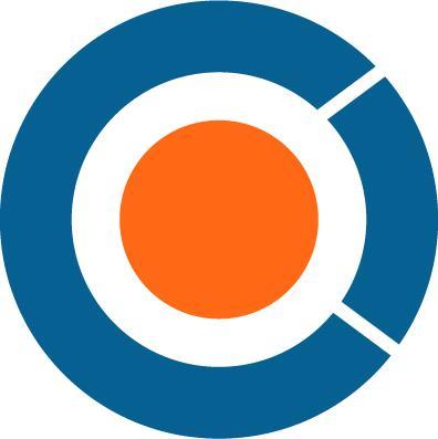 Olympica - Port Coquitlam, BC V3C 6N6 - (833)365-5967   ShowMeLocal.com