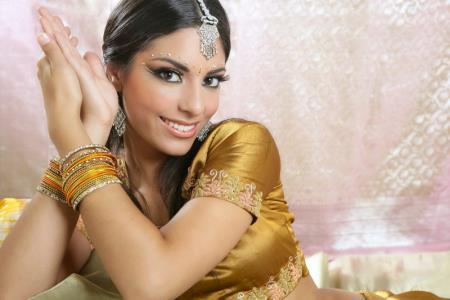 Kareenas Beauty - Wolverhampton, West Midlands WV4 4TE - 07943 237695 | ShowMeLocal.com