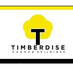 Timberdise Garden Buildings - Doncaster, South Yorkshire DN2 5NQ - 01302 811838 | ShowMeLocal.com