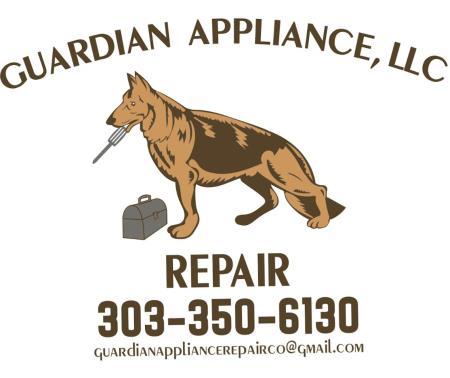 Guardian Appliance Repair - Littleton, CO 80128 - (303)350-6130 | ShowMeLocal.com