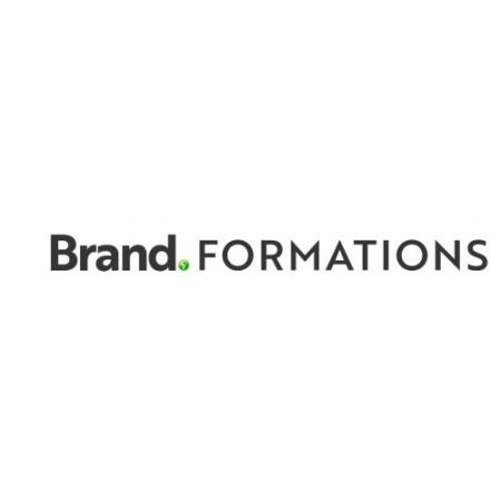Brand Formations - London, London E8 3FF - 020 3813 2930 | ShowMeLocal.com
