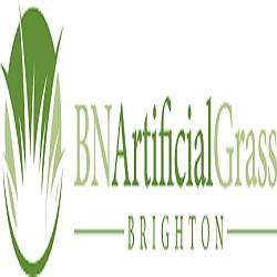 Bn Artificial Grass Brighton - Brighton, East Sussex  BN2 3AB - 01273 033093   ShowMeLocal.com