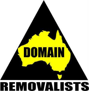 Domain Removalists - Rockville, QLD 4350 - 0414 628 028 | ShowMeLocal.com