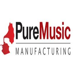 Pure Music - Manchester, Lancashire M3 6DB - 01618 330099 | ShowMeLocal.com