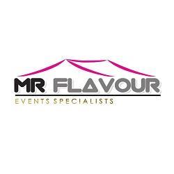 Mr Flavour - Manchester, Lancashire M20 6FJ - 01625 724126 | ShowMeLocal.com