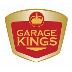Garage Kings - Mount Pearl, NL A1N 4R9 - (709)770-7706 | ShowMeLocal.com