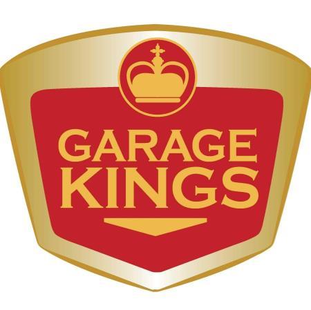 Garage Kings - Calgary, AB T3B 2J4 - (403)474-9966 | ShowMeLocal.com