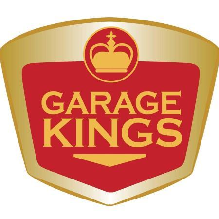 Garage Kings - Portage La Prairie, NS B1L 1A6 - (902)702-3024   ShowMeLocal.com