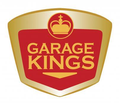 Garage Kings - Bedford, NS B4B 1H6 - (902)701-3570 | ShowMeLocal.com