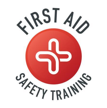 First Aid + Safety Training - Malton, North Yorkshire YO17 9DQ - 07879 441177 | ShowMeLocal.com