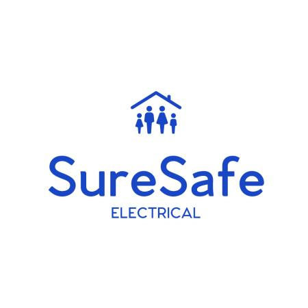 Suresafe Electrical - Wellingborough, Northamptonshire NN8 2HJ - 07821 679050 | ShowMeLocal.com