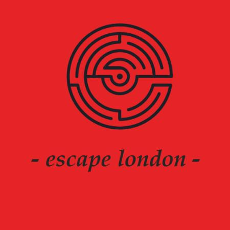Escape London - London, London E1 0DQ - 07498 285761 | ShowMeLocal.com