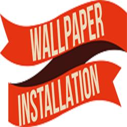 Wallpaper Installation - Melbourne, VIC 3000 - 1800 095 800   ShowMeLocal.com
