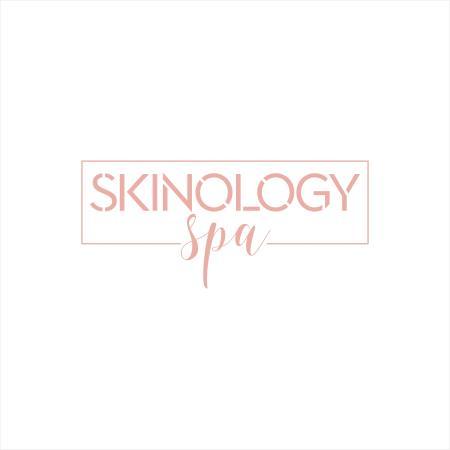 Skinology Spa