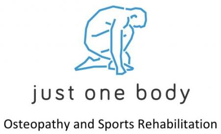 Just One Body Swiss Cottage Leisure Centre - London, London NW3 3NF - 020 8088 2860 | ShowMeLocal.com