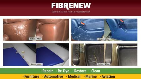 Fibrenew Saint John - St. John, NB E2E 2B8 - (506)349-5501 | ShowMeLocal.com