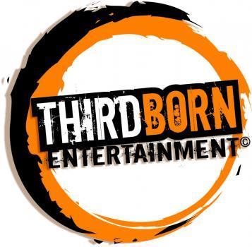 Third Born Entertainment - Edmonton, AB T6J 5K1 - (780)216-0832 | ShowMeLocal.com