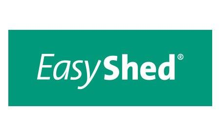 Easyshed - North Albury, NSW 2640 - 1300 739 097 | ShowMeLocal.com