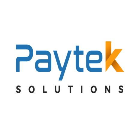 Paytek - Toronto, ON M2J 0A9 - (416)491-9663 | ShowMeLocal.com