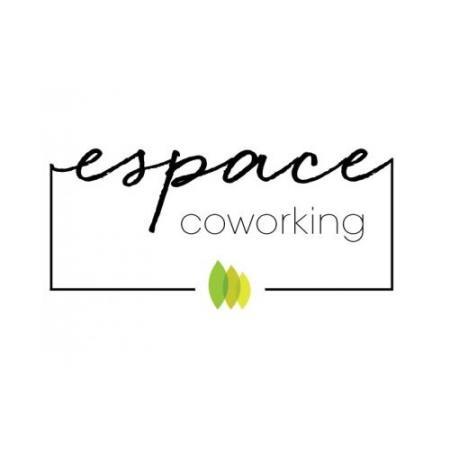 Espace Coworking - Piedmont, QC J0R 1K0 - (450)327-6186   ShowMeLocal.com
