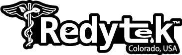 Redytek - Gypsum, CO 81637 - (970)306-7564 | ShowMeLocal.com