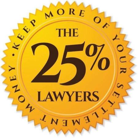 Law Offices Of Raffi T. Khorozian, P.C. - Newark, NJ 07102 - (973)647-2981 | ShowMeLocal.com