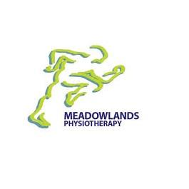 Meadowlands Physiotherapy - Ancaster, ON L9K 1J3 - (905)304-4430 | ShowMeLocal.com