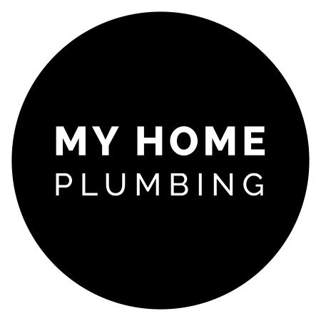My Home Plumbing Pty Ltd - Marrickville, NSW 2204 - (02) 9195 6989 | ShowMeLocal.com