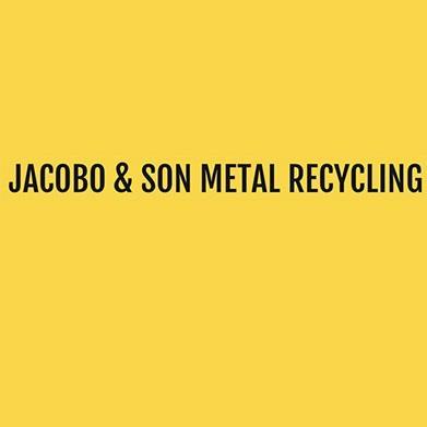 Jacobo & Son Metal Recycling - Osborne Park, WA 6017 - 0432 269 629 | ShowMeLocal.com