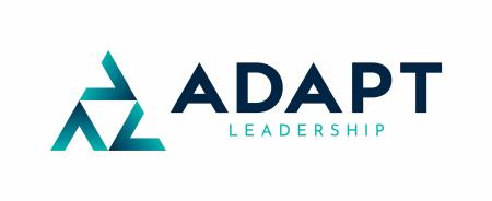 Adapt Leadership - Sydney, NSW 2000 - (02) 9151 7374   ShowMeLocal.com