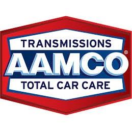 Aamco Transmissions & Total Car Care - Whitby, ON L1N 2C1 - (905)666-4550 | ShowMeLocal.com