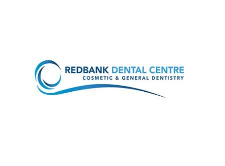 Redbank Dental - Redbank Plains, QLD 4301 - (07) 3432 3333 | ShowMeLocal.com
