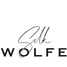 Silk Wolfe - Sydney, NSW 2000 - 0420 582 900   ShowMeLocal.com